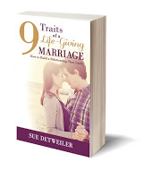Cover 9-Traits-LG-Marriage_3D-Book copy