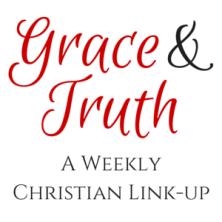 GraceTruth-300x300