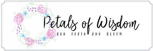 petals-of-wisdom-email-header