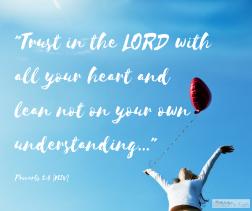 proverbs-3_5
